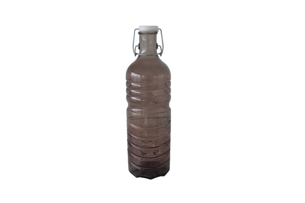 Muubs Bottle Plum 1,5L