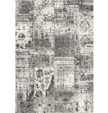 Pracht Label Carpet Itasca