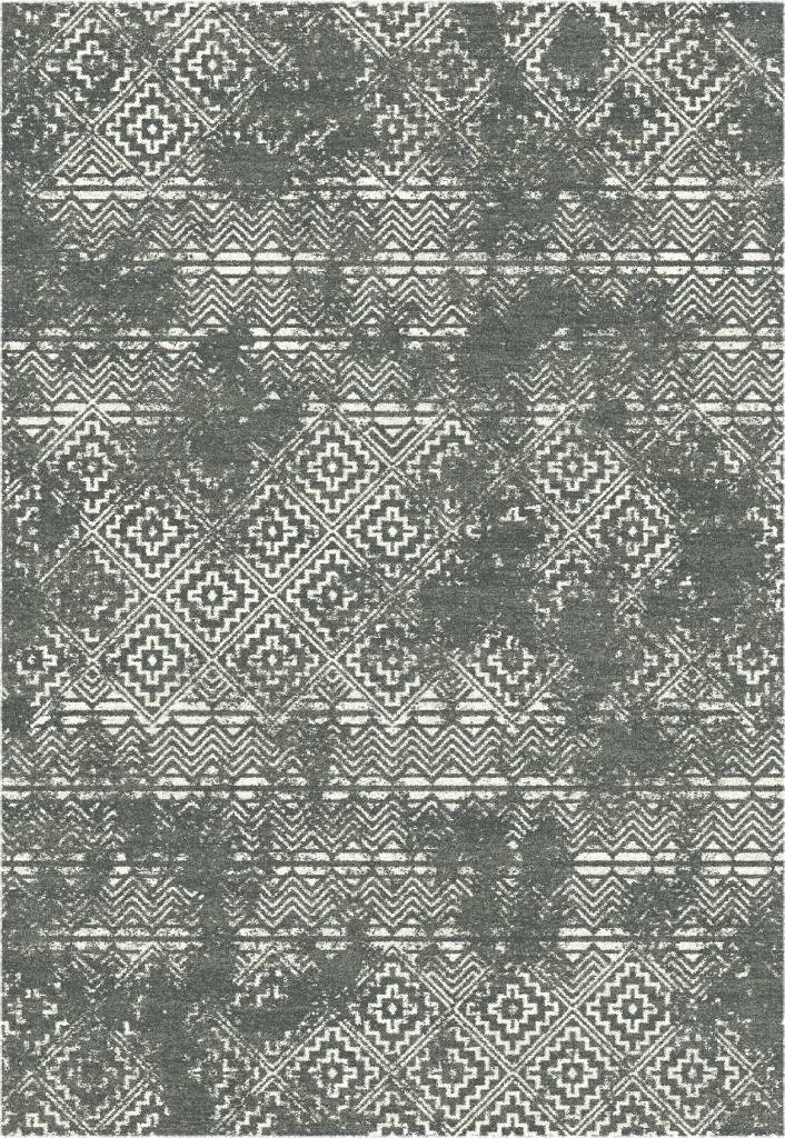 Pracht Label Teppich Iowa