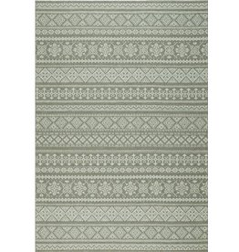 Pracht Label Rug Hampton