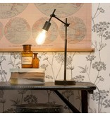 It's About ROMI Sheffield table lamp