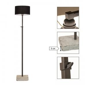 Frezoli Brunetto vloerlamp