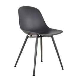 Pracht Label Ivo dining room chair