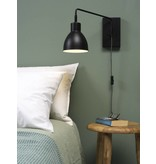 It's About ROMI Wall lamp Nottingham