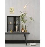 It's About ROMI Sheffield floor lamp