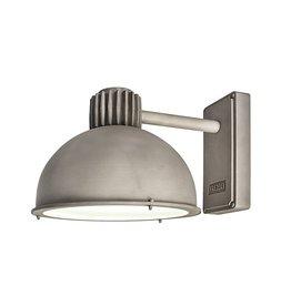 Frezoli Raz outdoor lamp