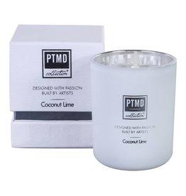 PTMD geurkaars tealight S