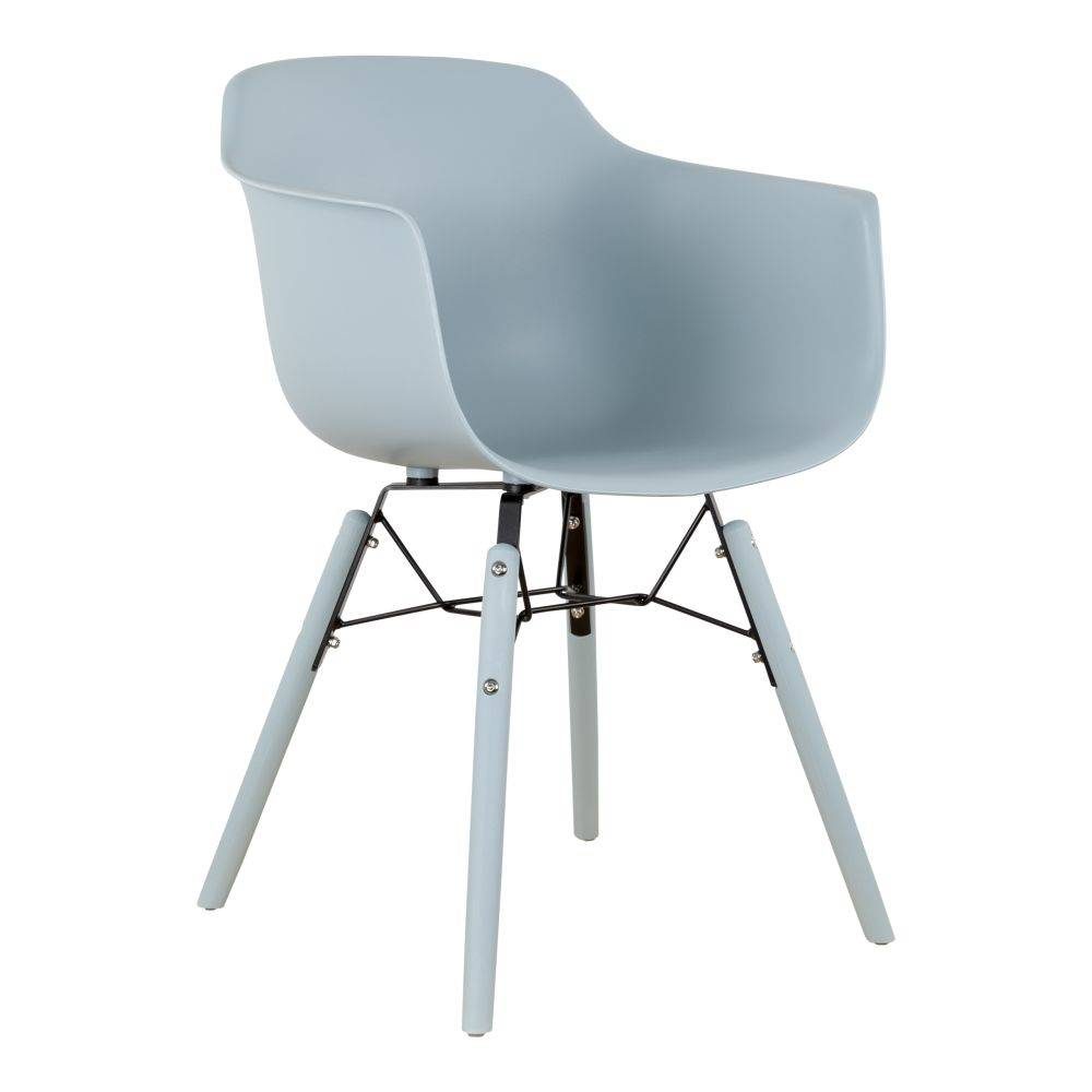https://cdn.webshopapp.com/shops/13305/files/204685118/pracht-label-ole-dining-room-chair-with-arm-moss-g.jpg