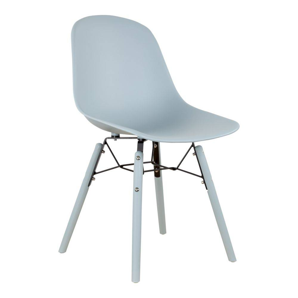 https://cdn.webshopapp.com/shops/13305/files/204685520/pracht-label-ole-dining-chair-ice.jpg