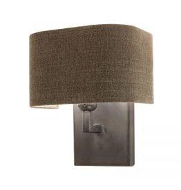 Frezoli Nicora wall lamp