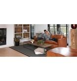 Lifestyle Madrid Tabelle 180x60x40CM