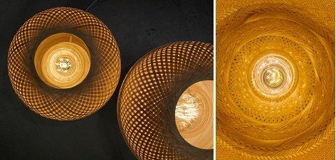 Good&Mojo koop licht, geef licht!