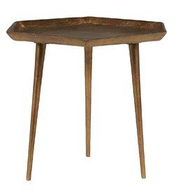Lifestyle Regi side table