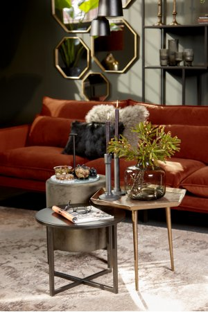 Lifestyle Regi side table