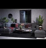 Lifestyle Napels Lounge bank