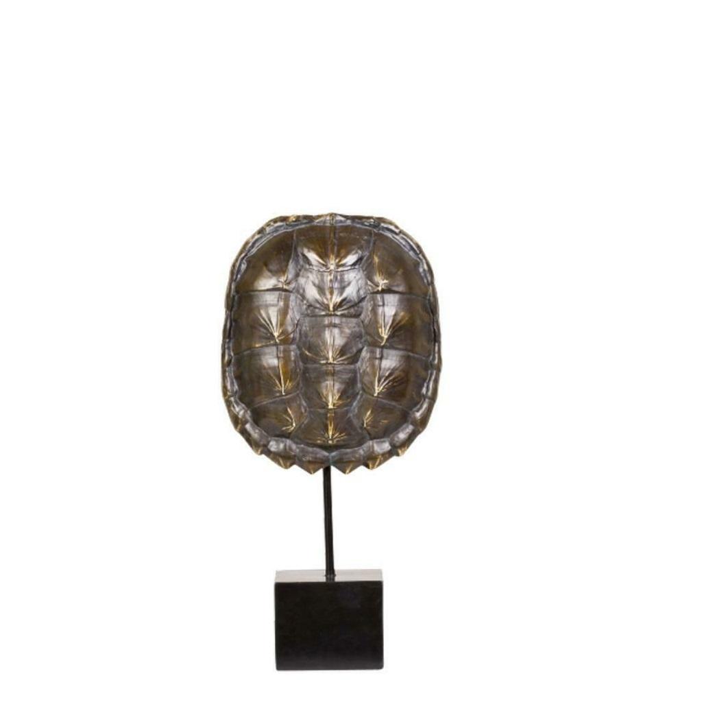 Lifestyle Fake turtle shield M