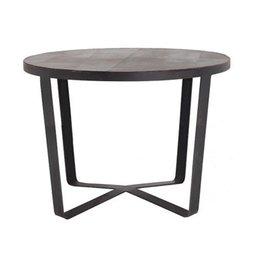 Lifestyle Nevada Coffee table Ø55x55