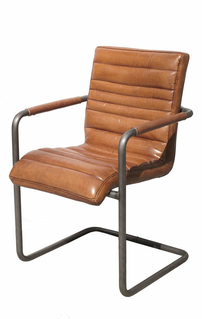Lifestyle Dining Chair Chicago