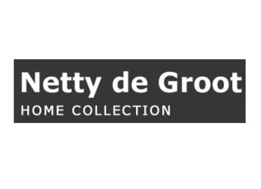 Netty de Groot