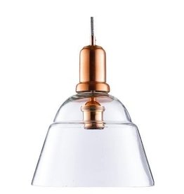 Lifestyle Elsinore lamp L
