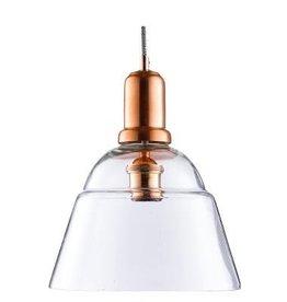 Lifestyle Helsingör Lampe L