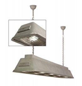 Frezoli Hanglamp Bizz small