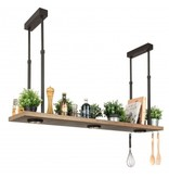 Frezoli Hanging lamp tray