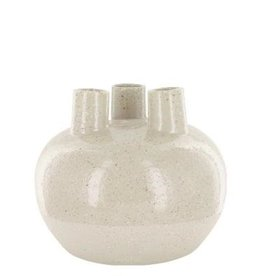 Lifestyle Hailey vase L