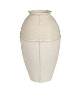 Lifestyle Hayden vase L