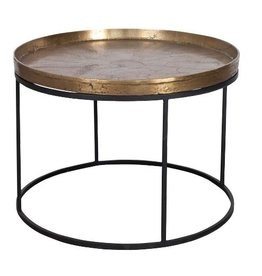 Lifestyle Northland coffee table (several sizes)