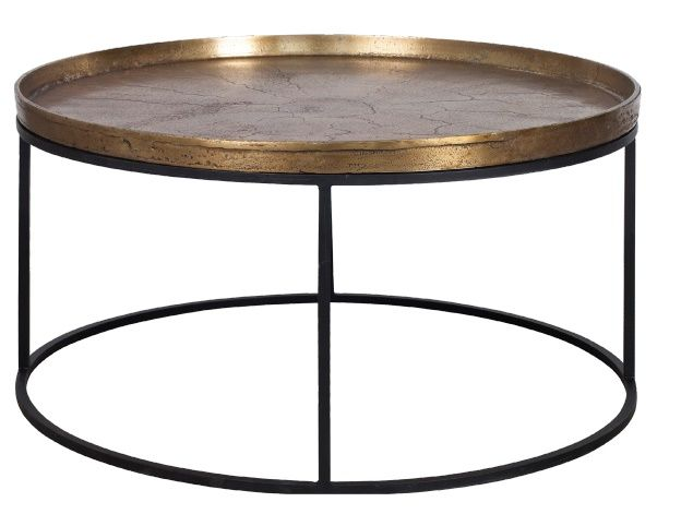 Lifestyle Northland coffee table (meerdere maten)