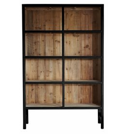 Lifestyle cabinet Bellport 150