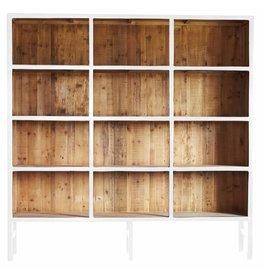Lifestyle cabinet Bellport 230