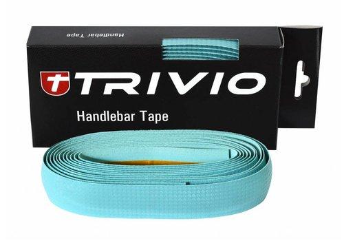 Trivio Stuurlint carbon