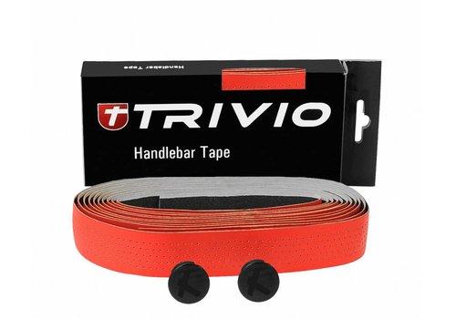 Trivio Stuurlint Soft 2.5mm