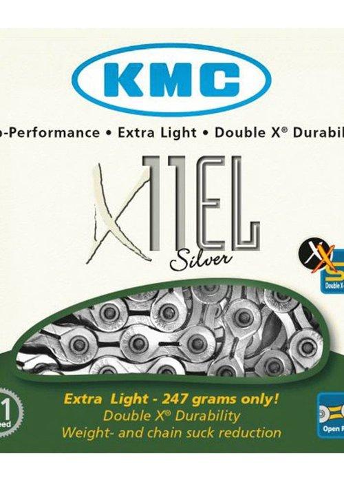 KMC Ketting X11EL 11-speed