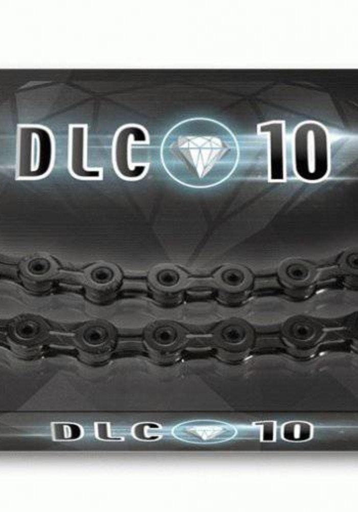 Ketting X10 SL DLC 10-speed
