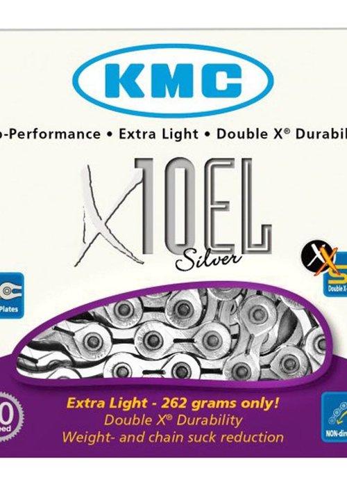 KMC Ketting X10EL 10-speed