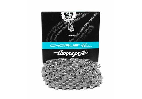 Campagnolo Chorus ketting 11-speed