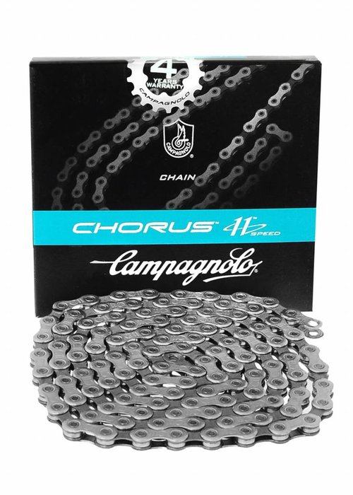 Campagnolo Chorus ketting 11-speed