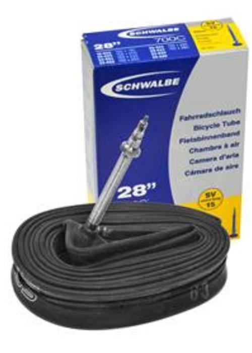 Schwalbe Binnenband SV15 60mm