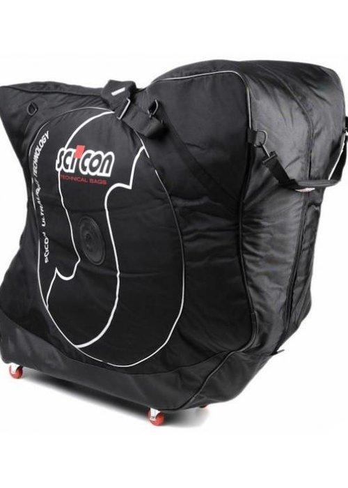 Sci'con AeroComfort Road fietstas - Huur