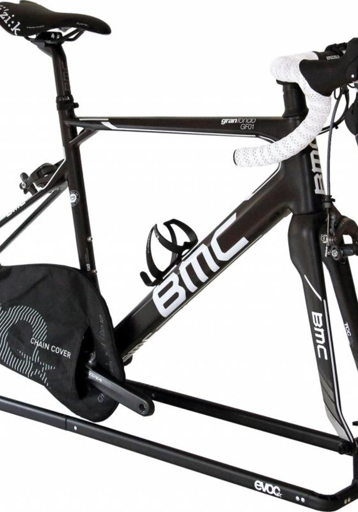 Road Bike Aluminium Stand