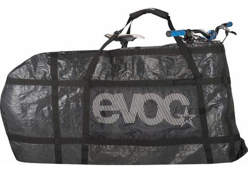 EVOC Bike Cover 360L/240L