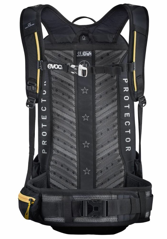 FR Trail 20L Unlimited