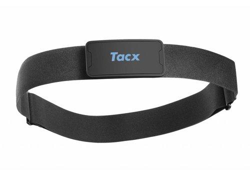 Tacx Hartslagmeterband Smart ANT+