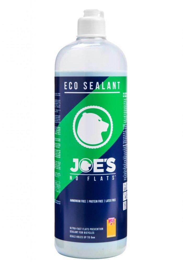 Eco Sealant 1000ml