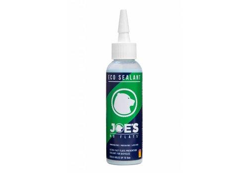Joe's No Flats Eco Sealant 125ml