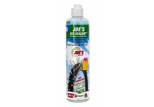 Joe's No Flats Eco Sealant 500ml