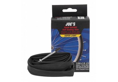 Joe's No Flats Self Sealing binnenband Race 700x18-25C